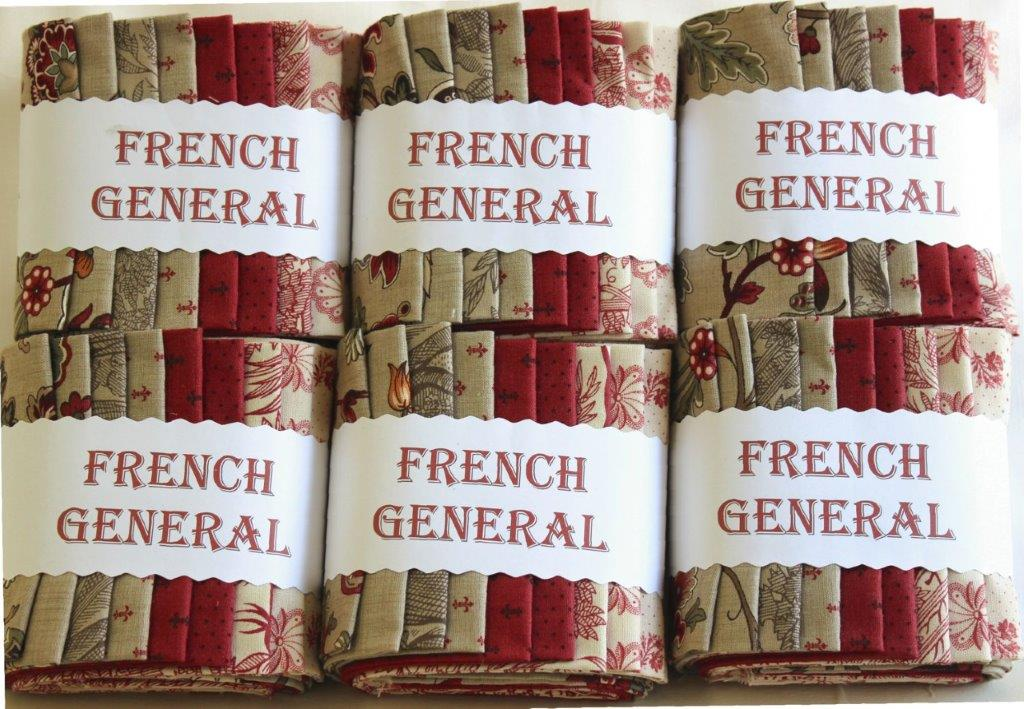french-general