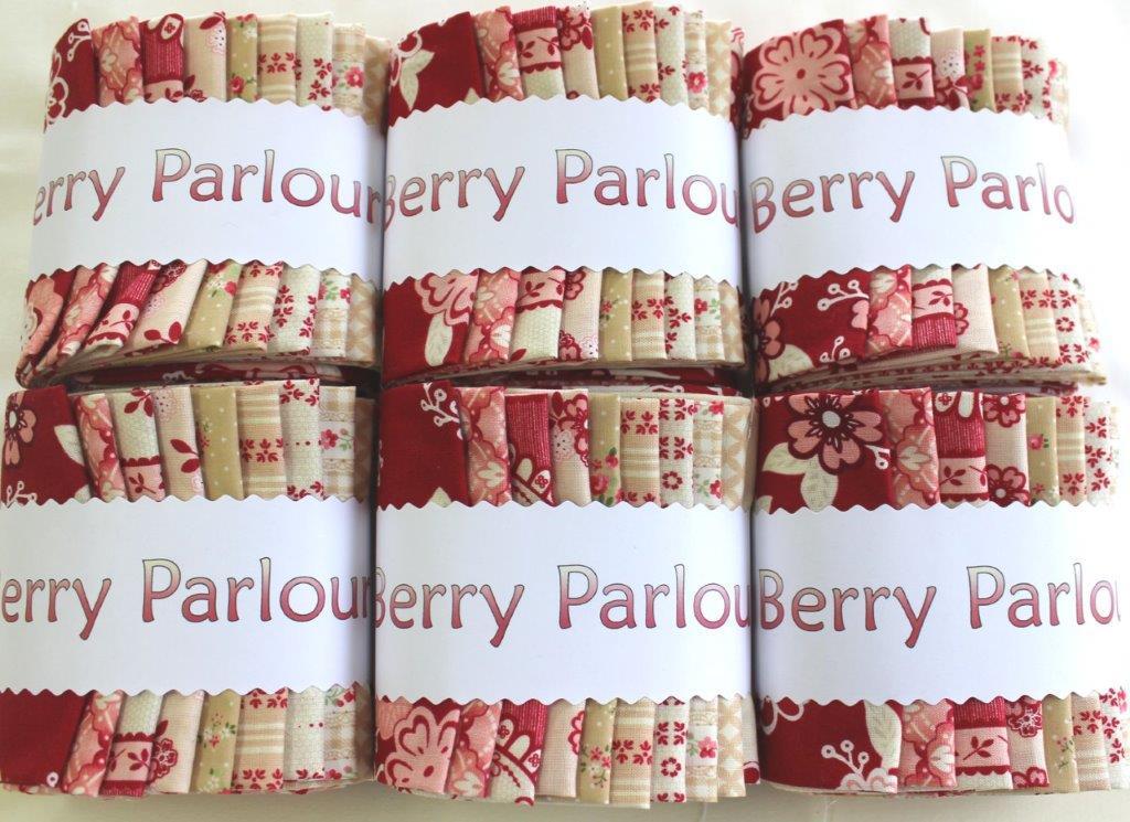 berry-parlour-1