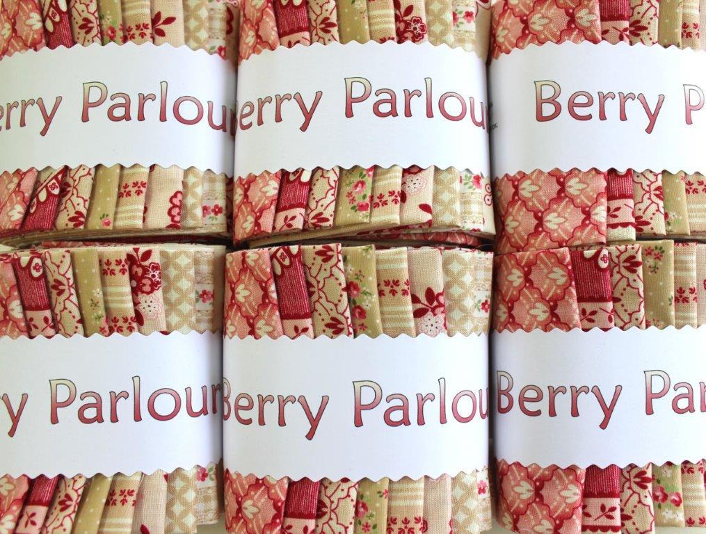 berry-parlour-2