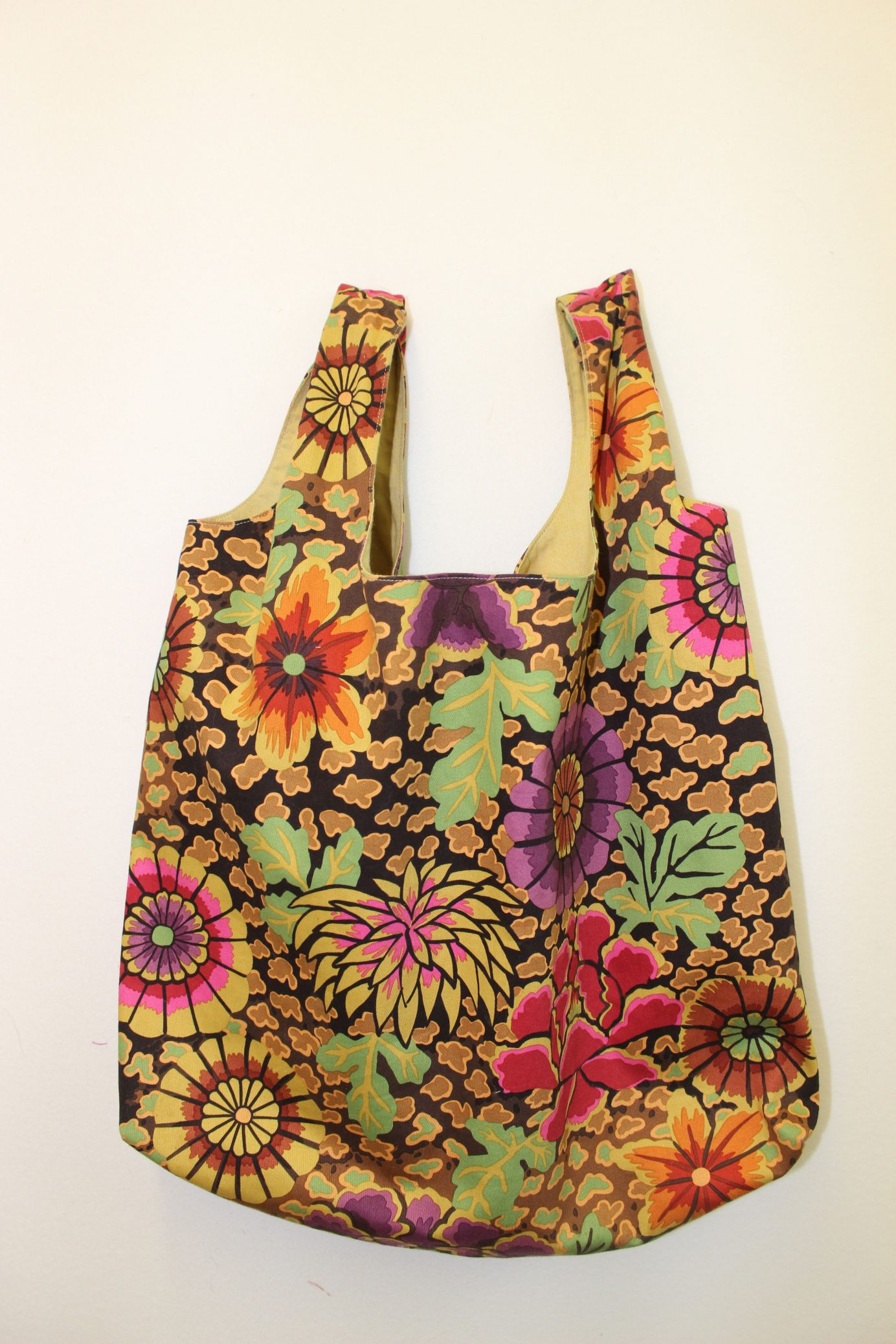 easy-lined-shopper-bag