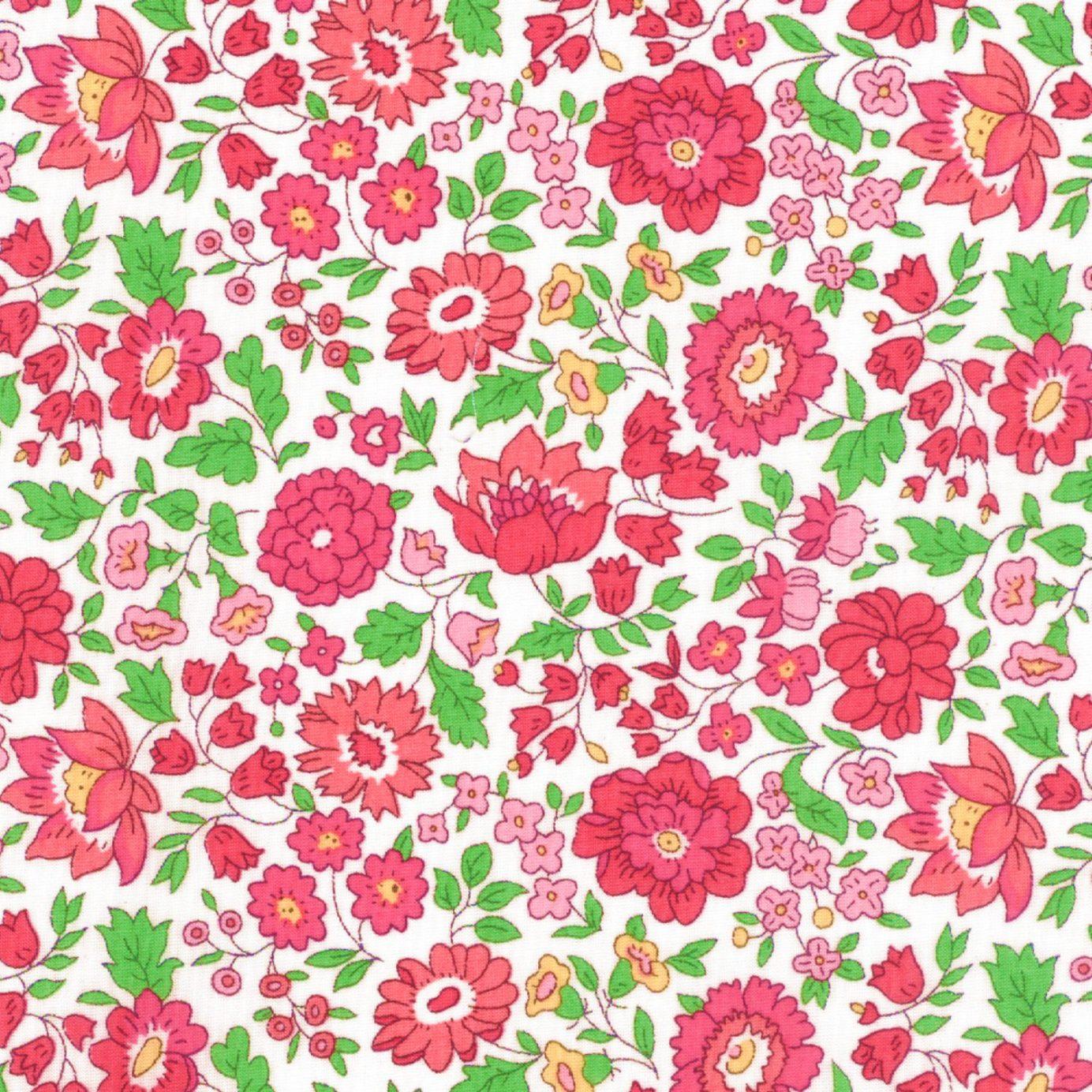 liberty-tana-lawn-fabric-danjo-a