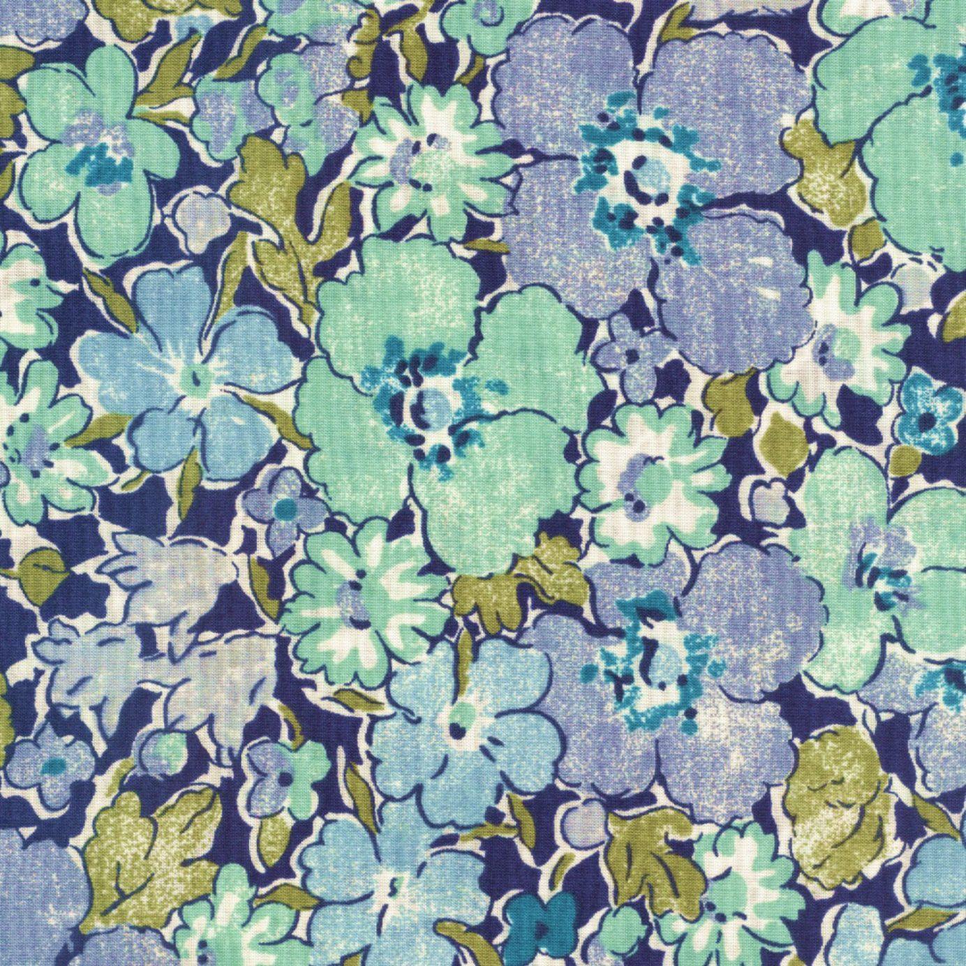 liberty-tana-lawn-fabric-gemma-b