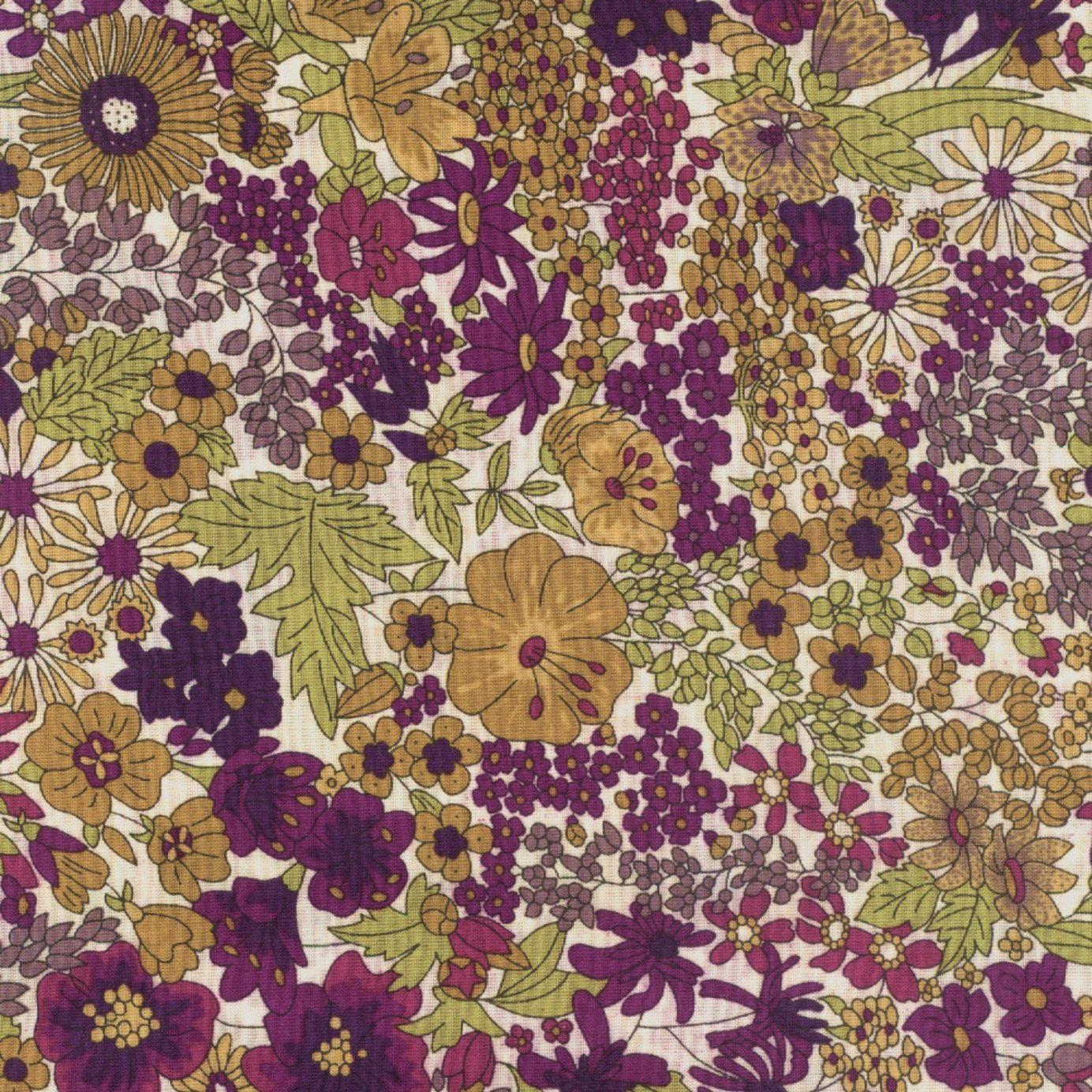 liberty-tana-lawn-fabric-margaret-annie-c