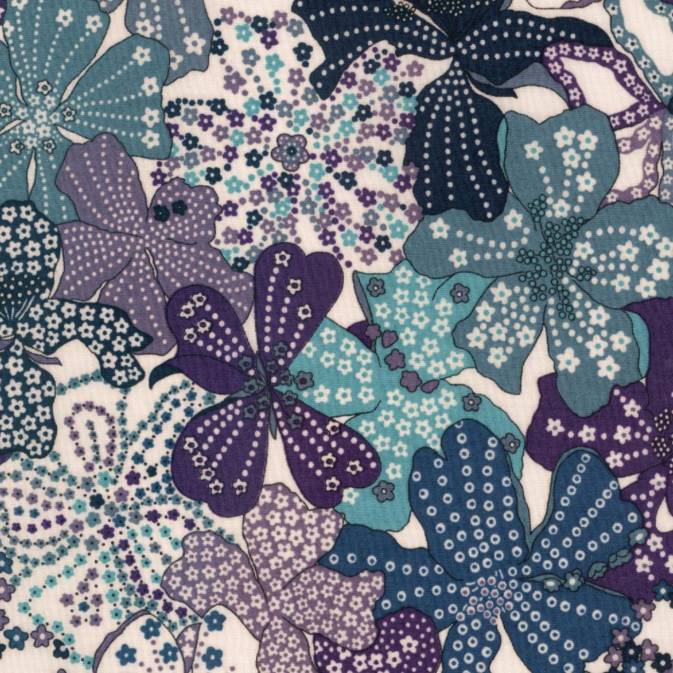 liberty-tana-lawn-fabric-mauvey-b