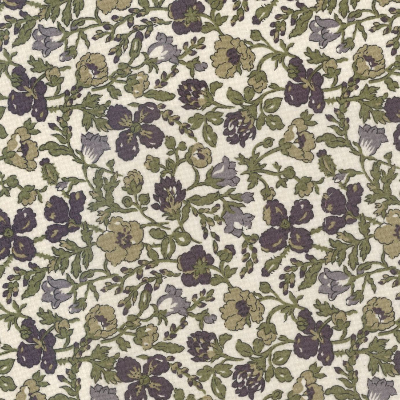 liberty-tana-lawn-fabric-meadow-f