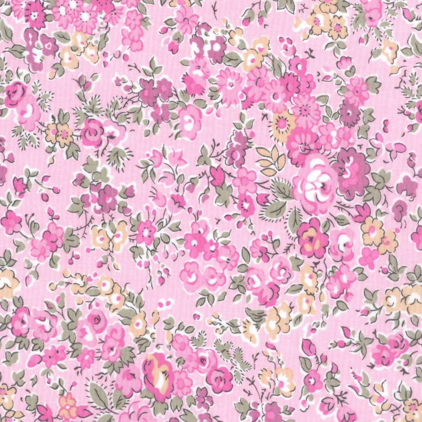 liberty-tana-lawn-fabric-tatum-l
