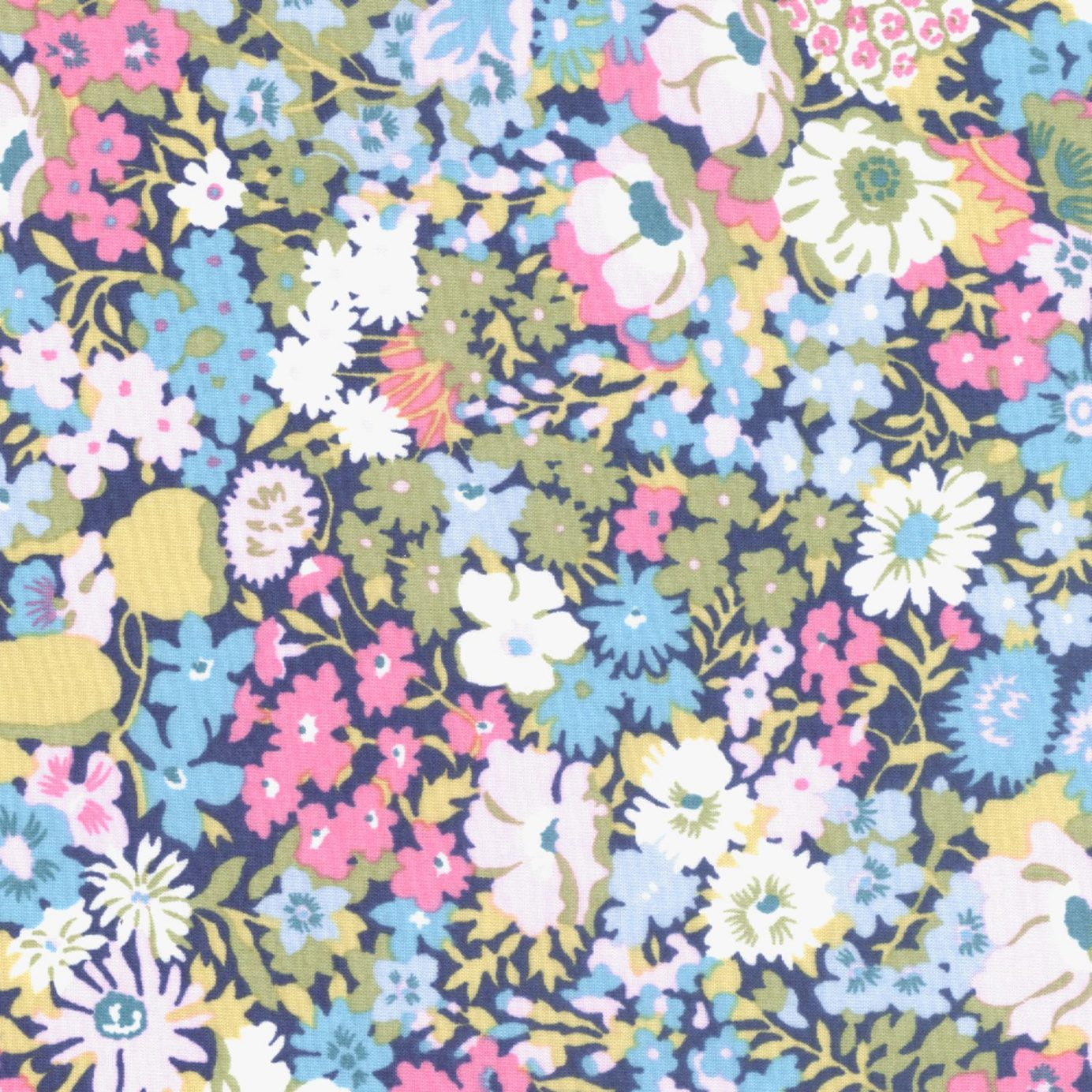 liberty-tana-lawn-fabric-thorpe-a