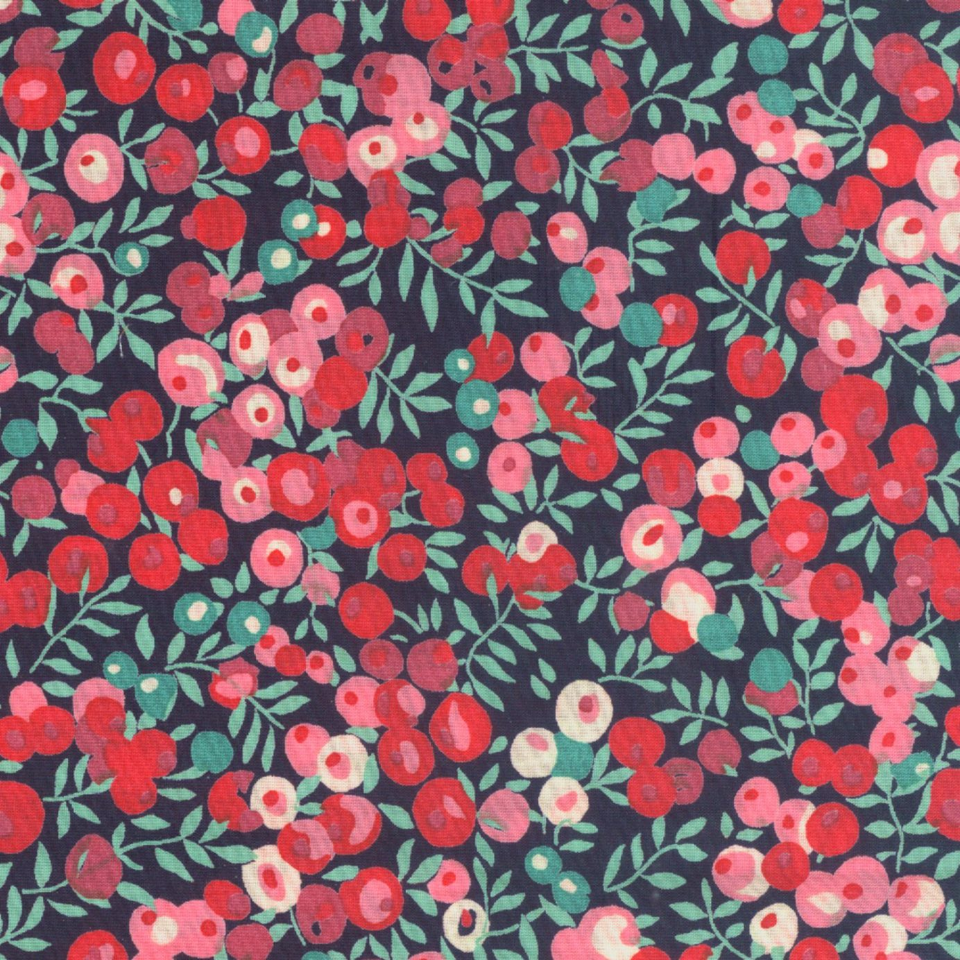 liberty-tana-lawn-fabric-wiltshire-b