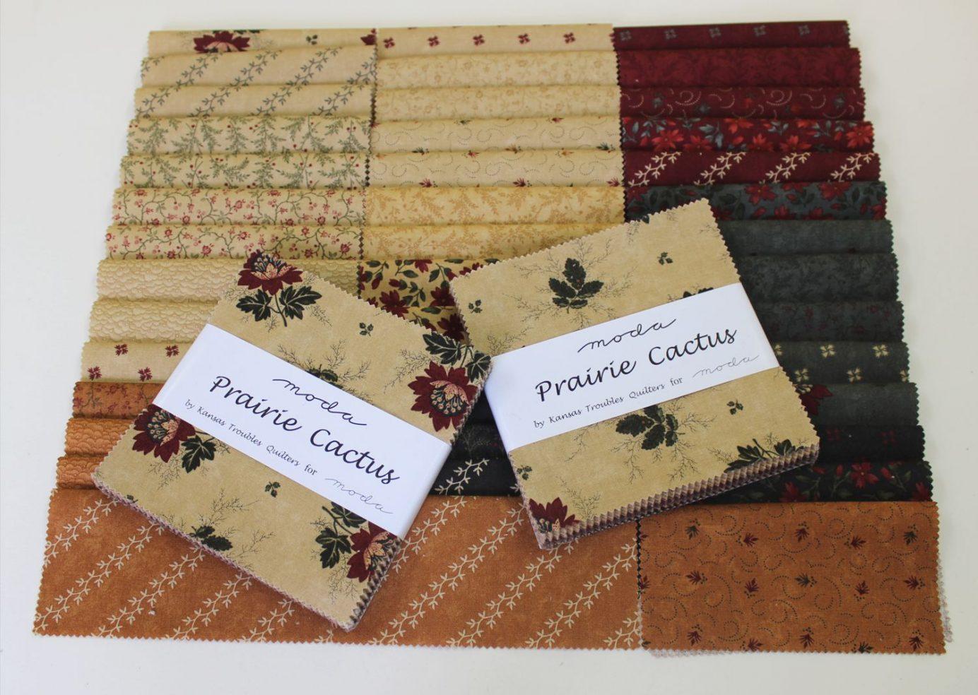 prairie-cactus-charm-packby-moda-2