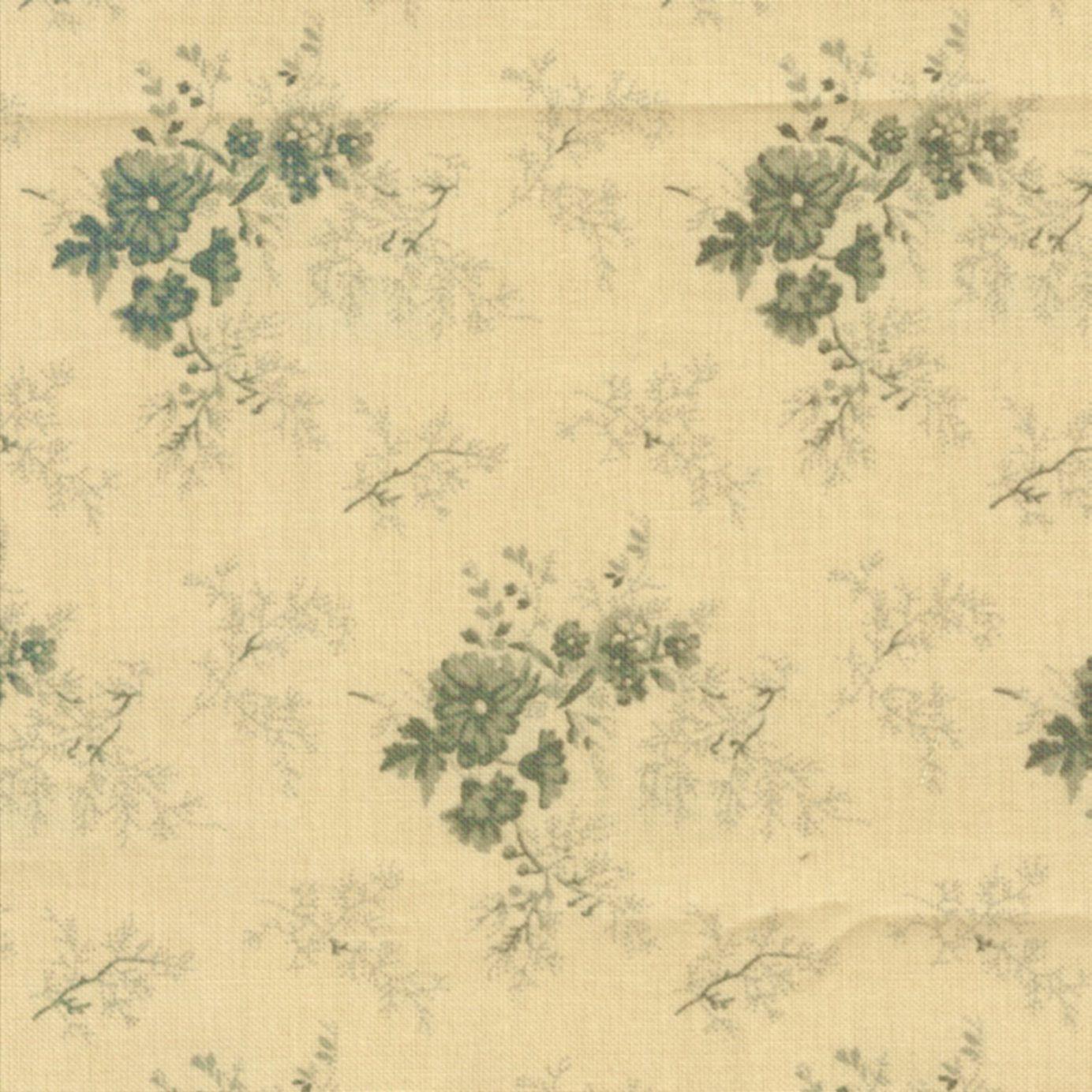 southern-vintage-svin-784-b