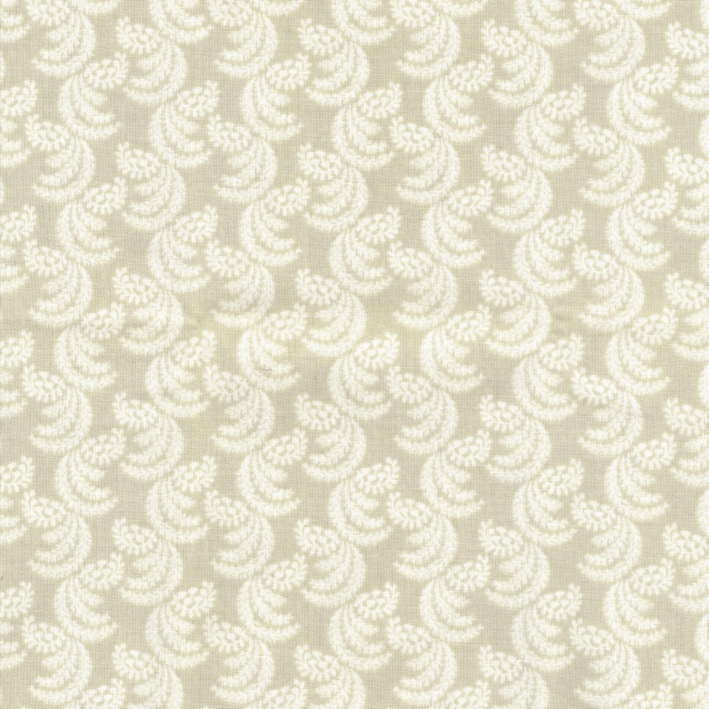 jefferson-city-feathers-cream-c6162-cream
