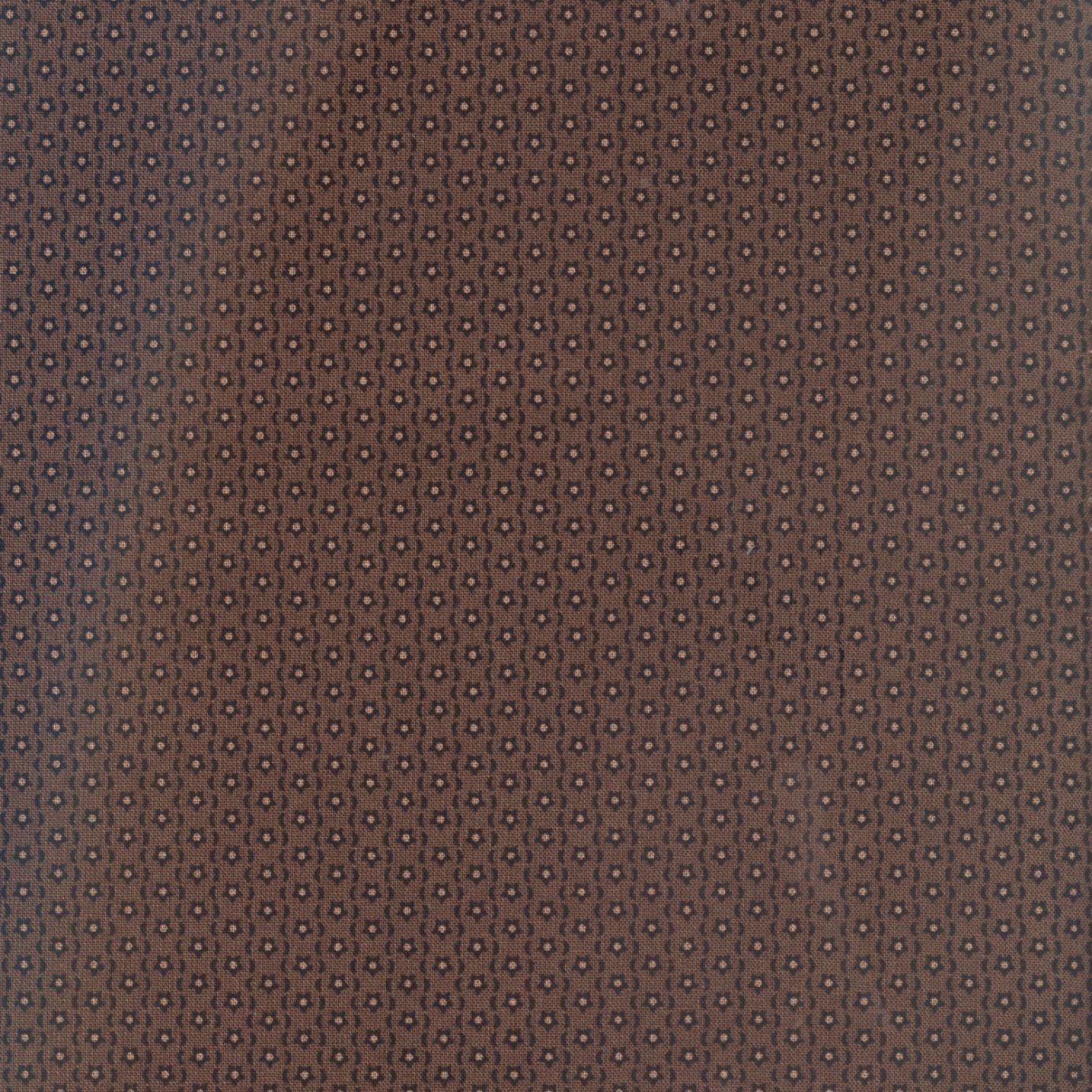 jefferson-stripe-brown-c6163-brown