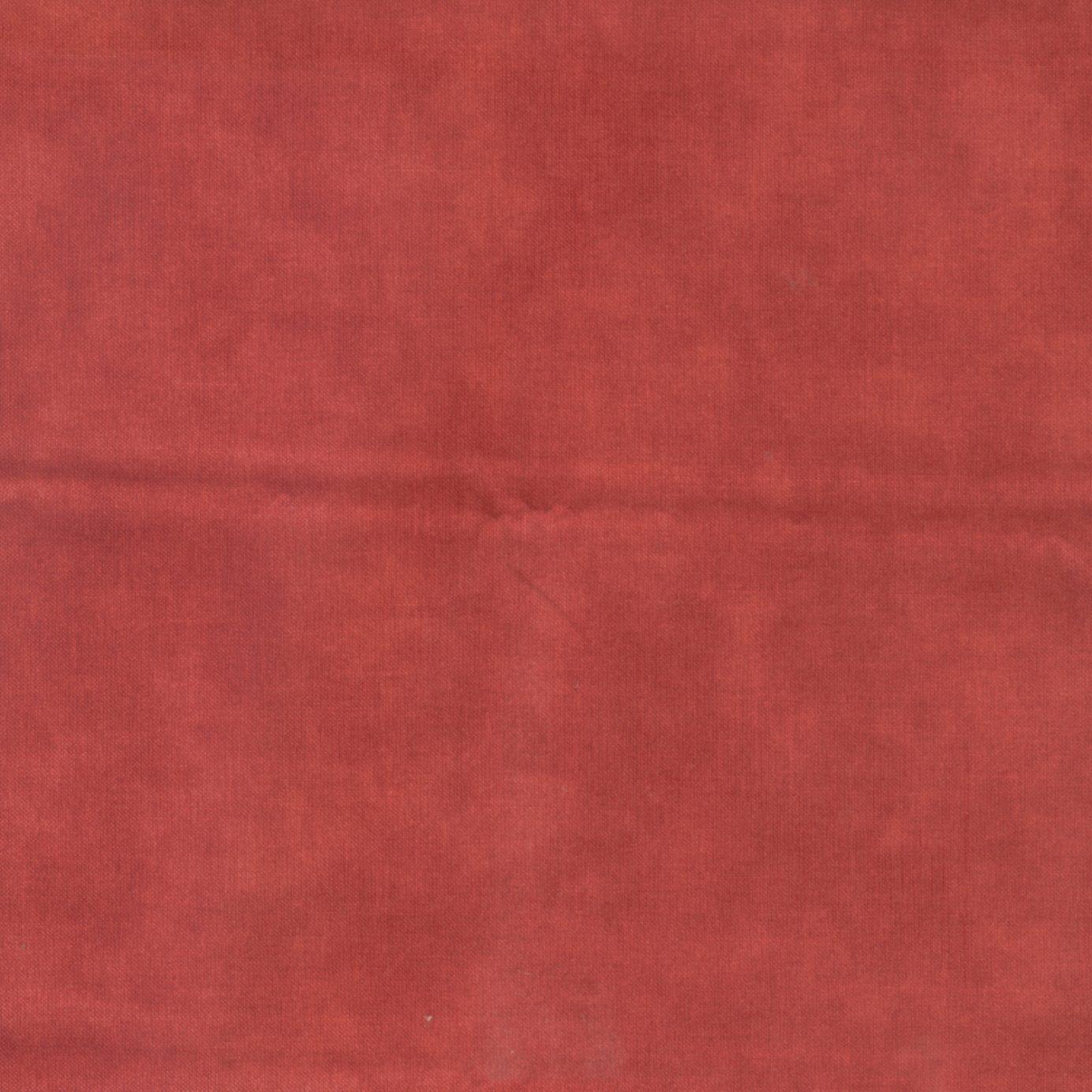 scarlet 14748 75