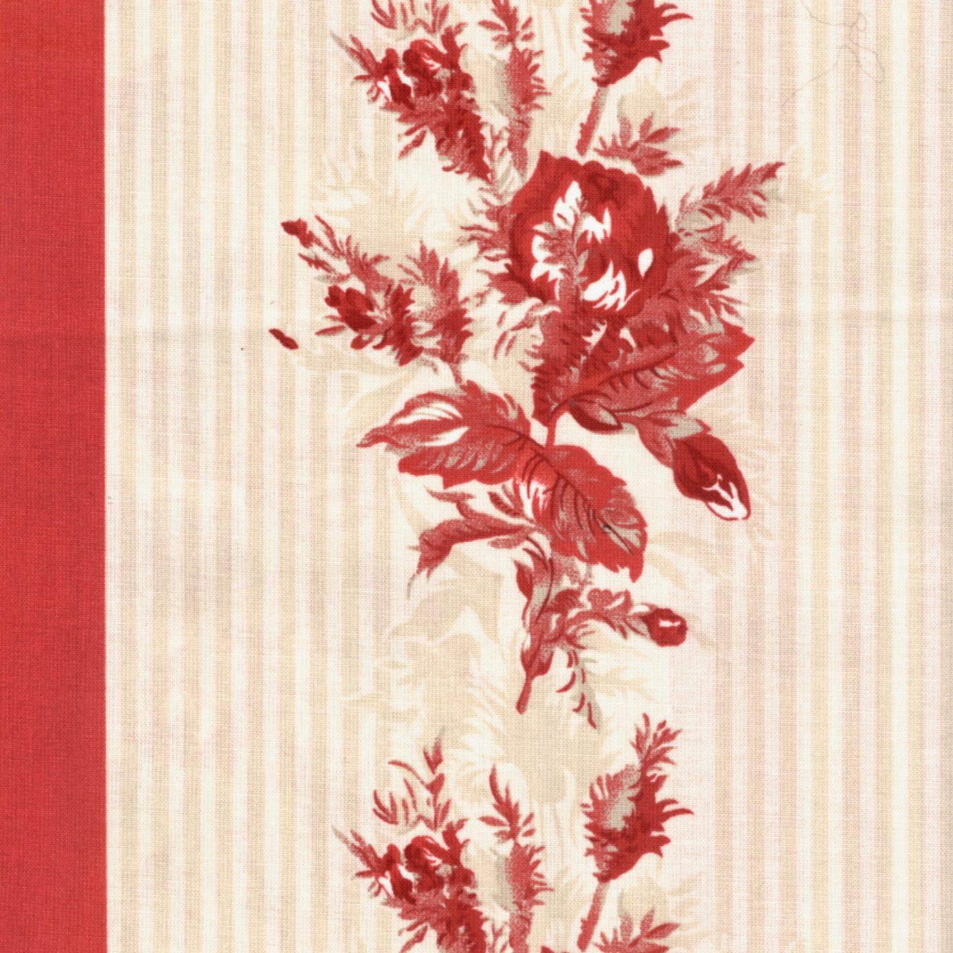 scarlet 14811 12