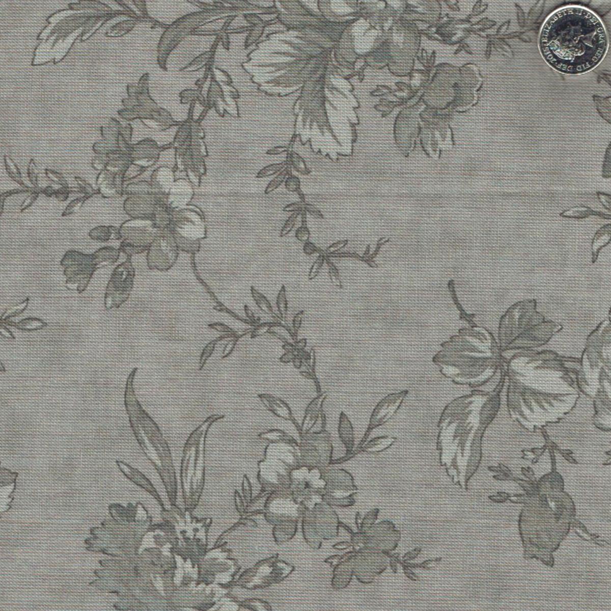 Poetry Prints Tonal Stone Romantic Blooms 44130 - 27