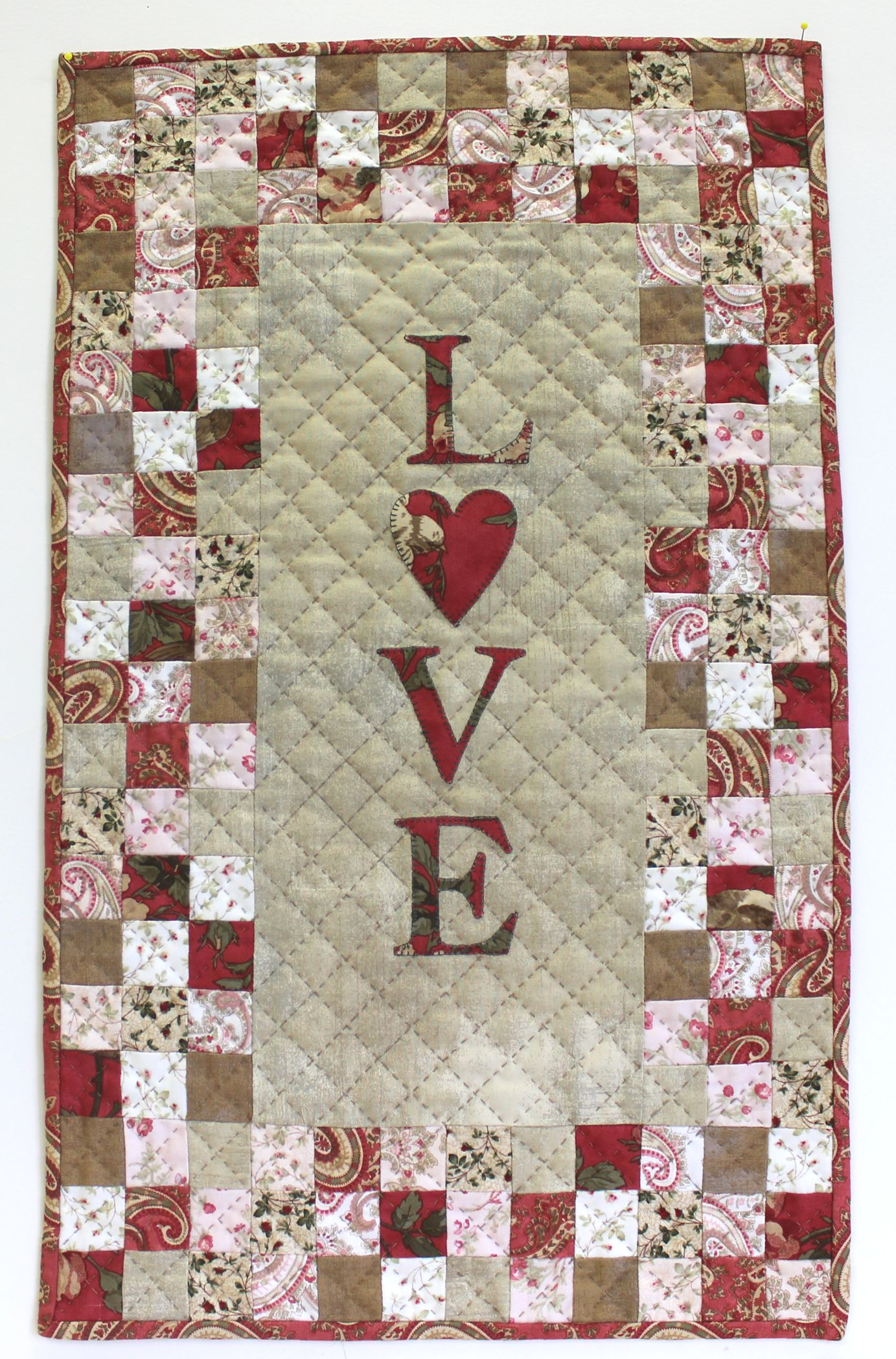 love-wall-hanging