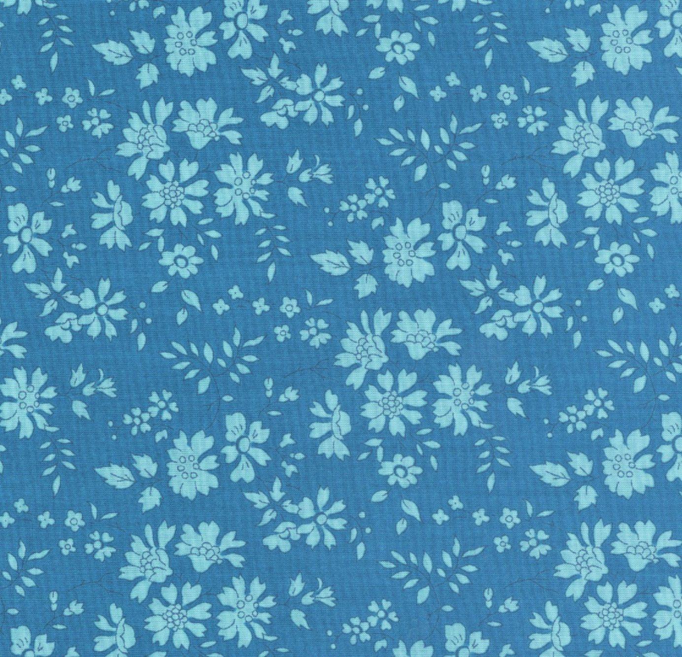 liberty-tana-lawn-fabric-capel-d