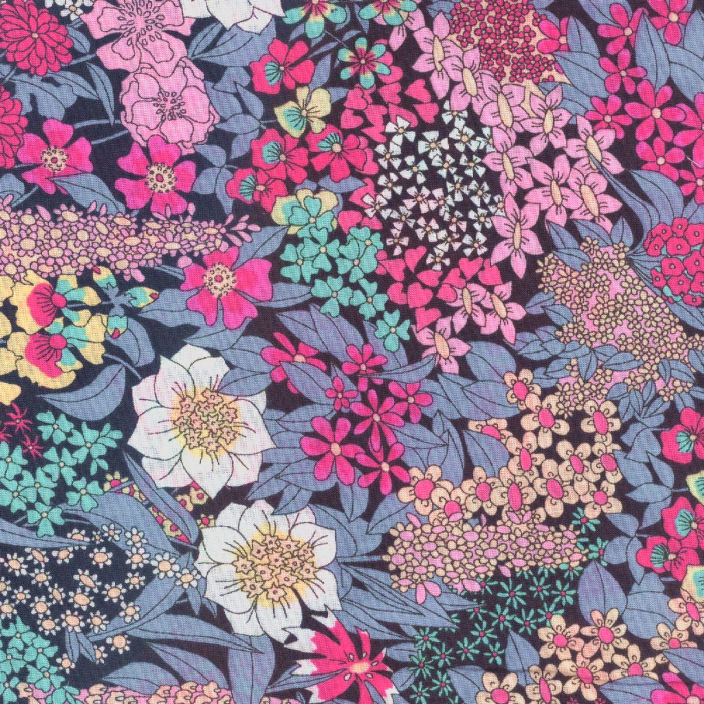 liberty-tana-lawn-fabric-ciara-b