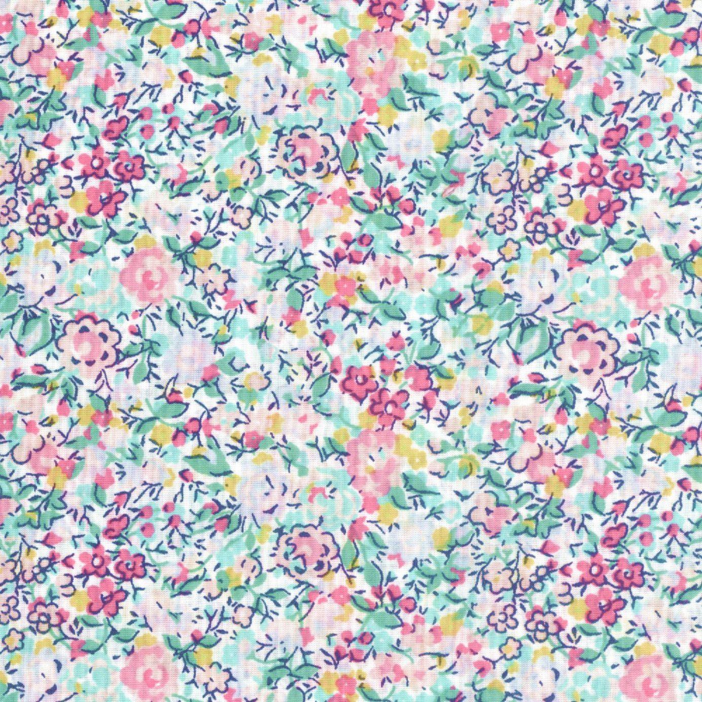 liberty-tana-lawn-fabric-emma-and-georgina-h