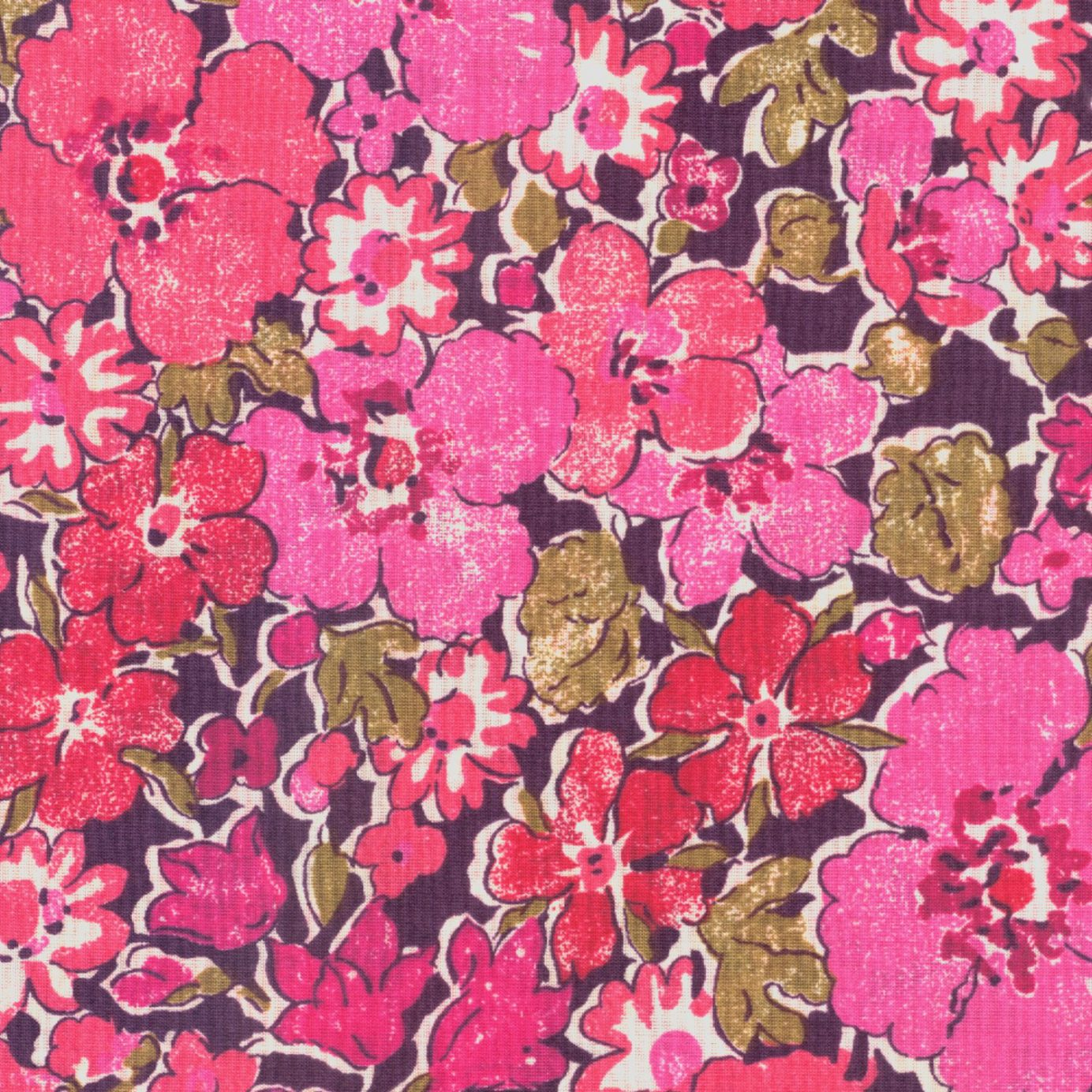 liberty-tana-lawn-fabric-gemma-d