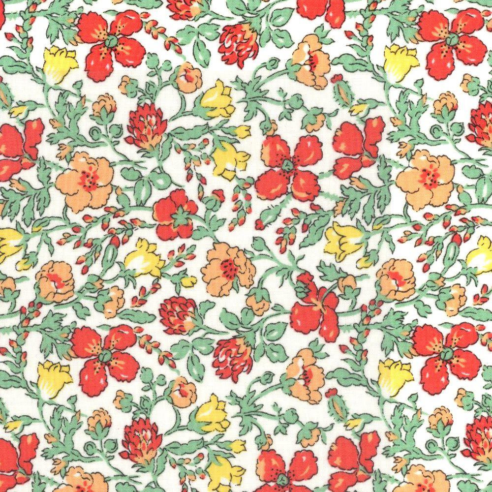 liberty-tana-lawn-fabric-meadow-l