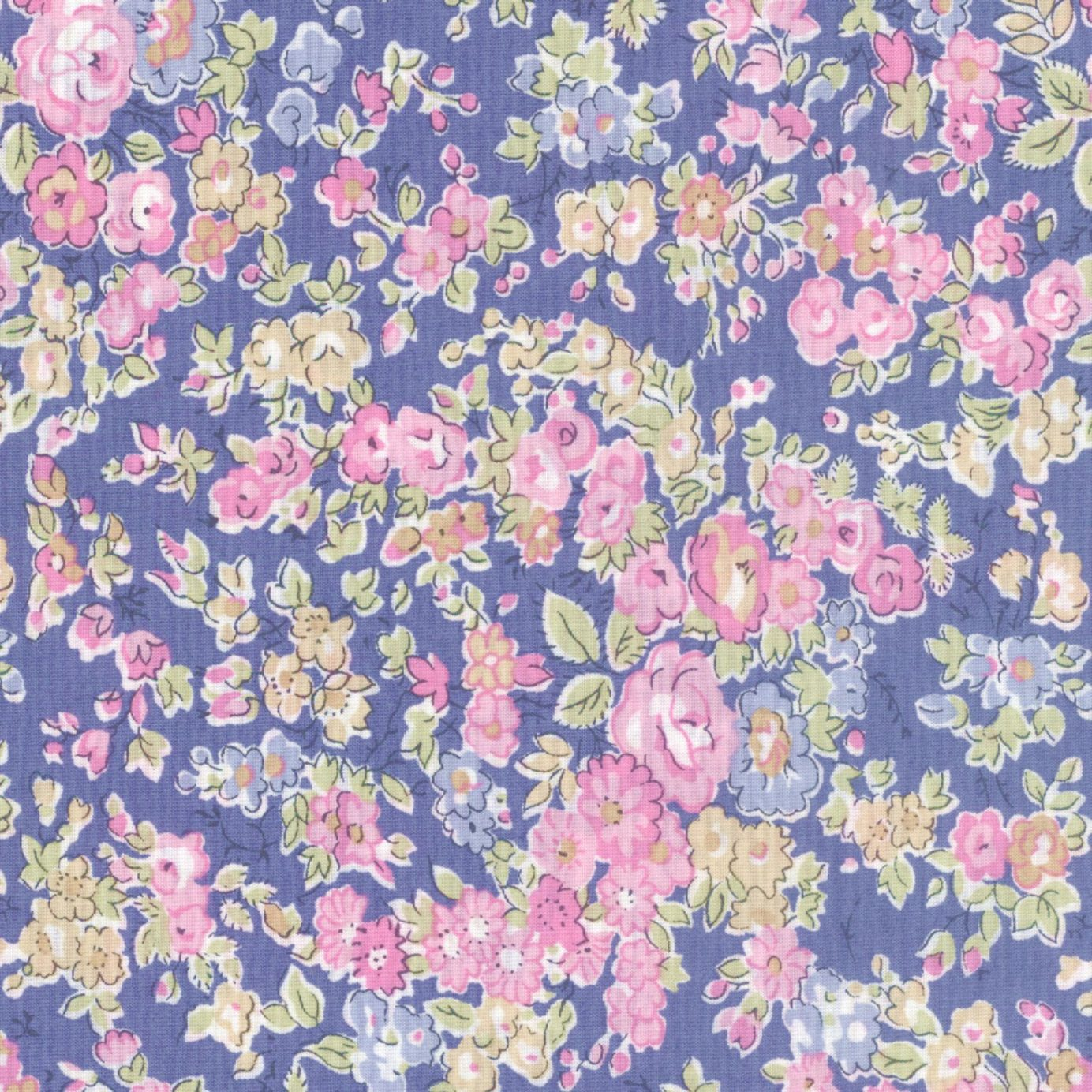 liberty-tana-lawn-fabric-tatum-k
