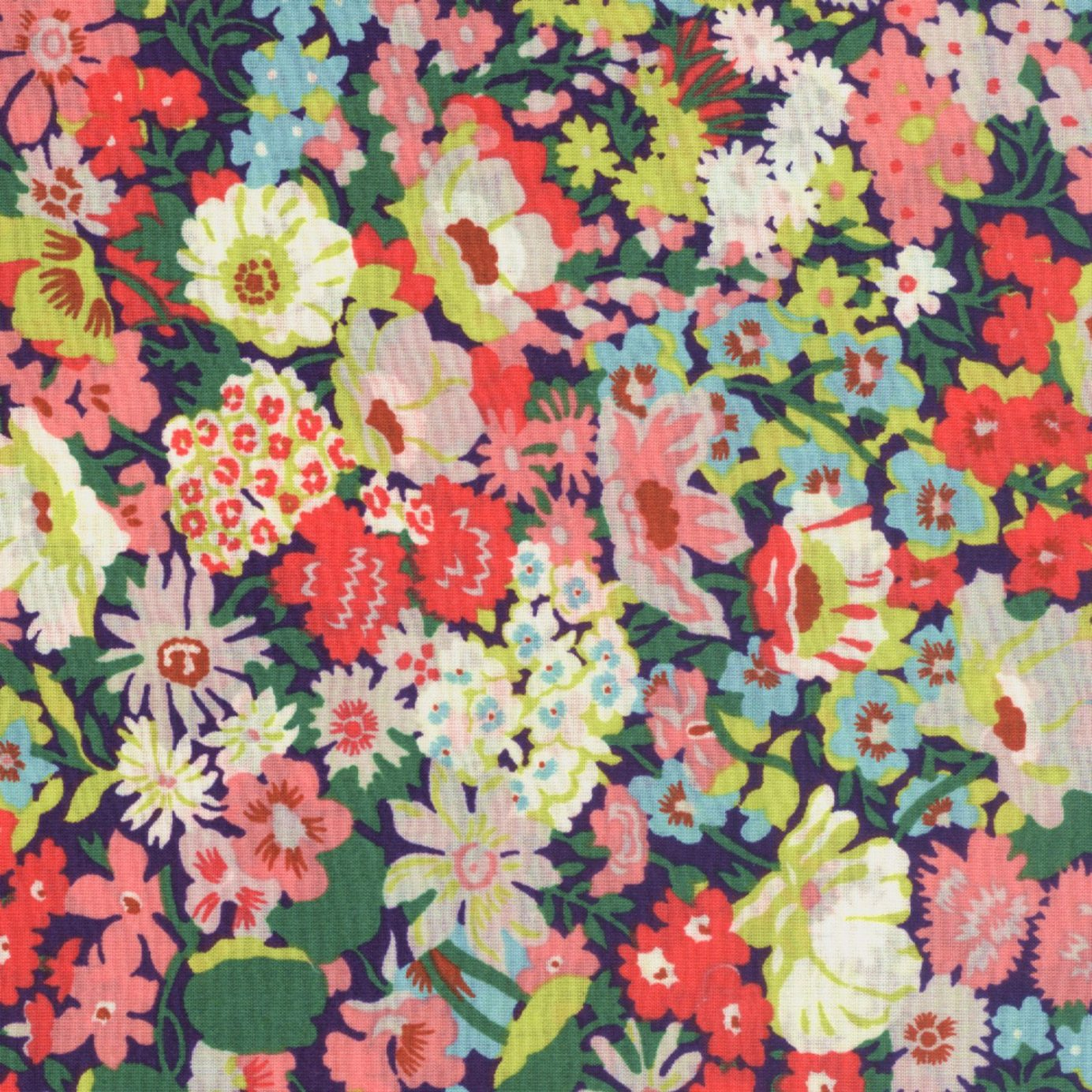 liberty-tana-lawn-fabric-thorpe-k