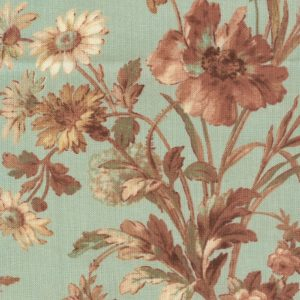 Southern Vintage by Sara Morgan for P&B Textiles
