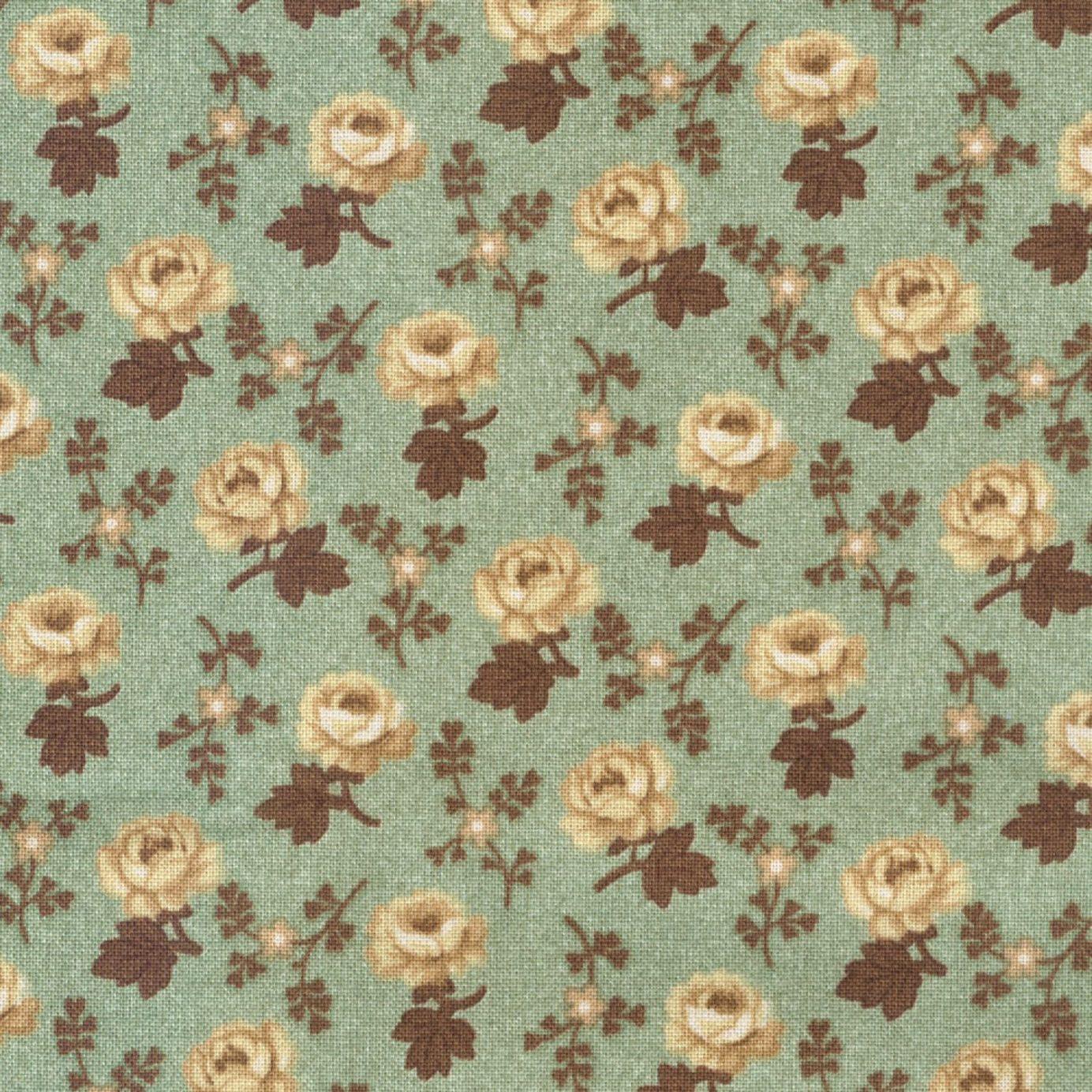 southern-vintage-svin-781-b