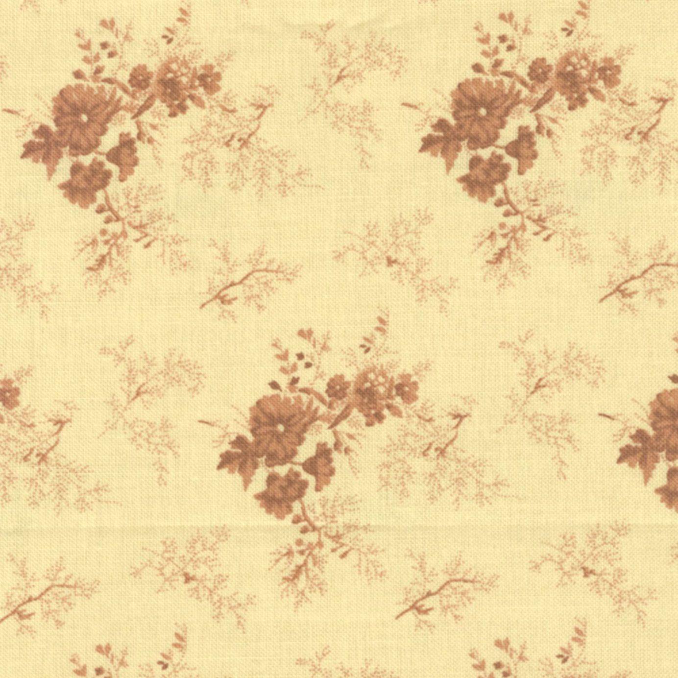 southern-vintage-svin-784-p
