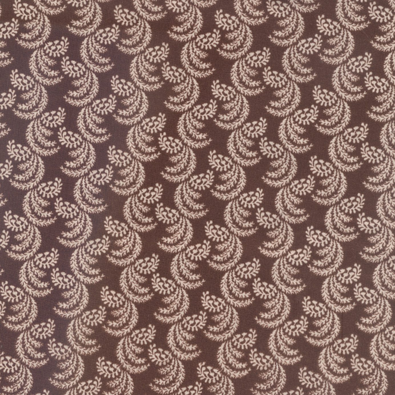 jefferson-feathers-brown-c6162-brown