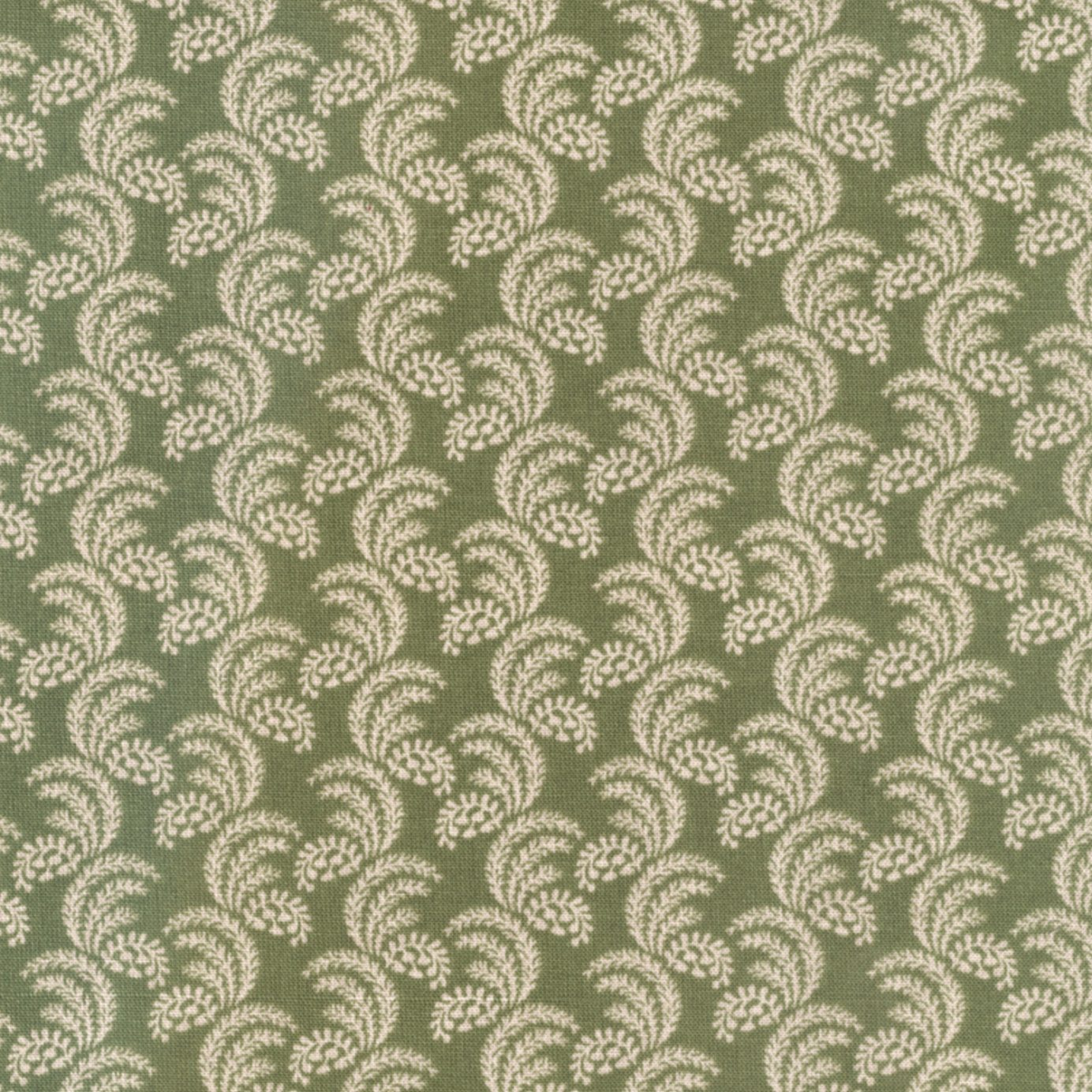 jefferson-feathers-c6162-green