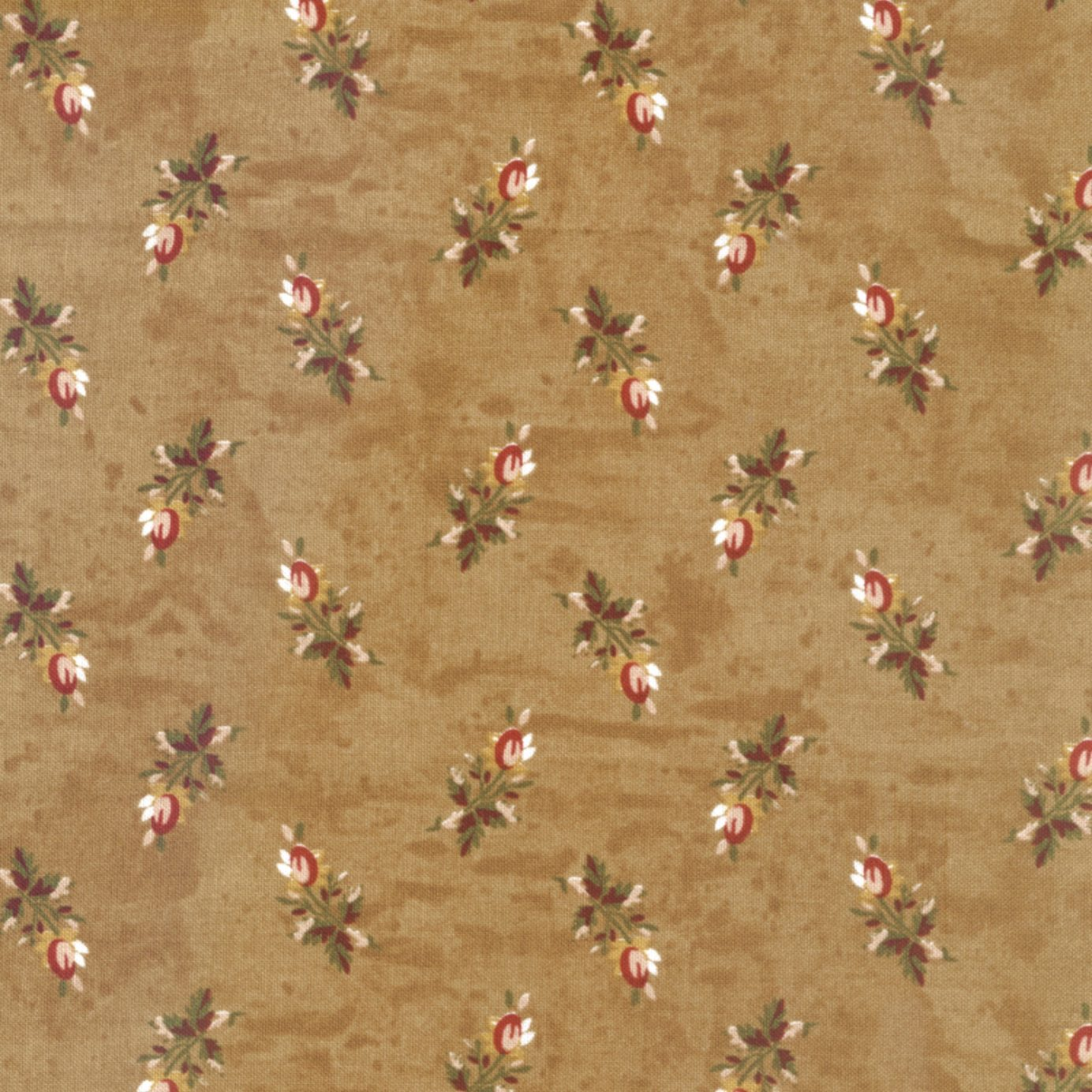 jefferson-floral-brown-c6161-brown