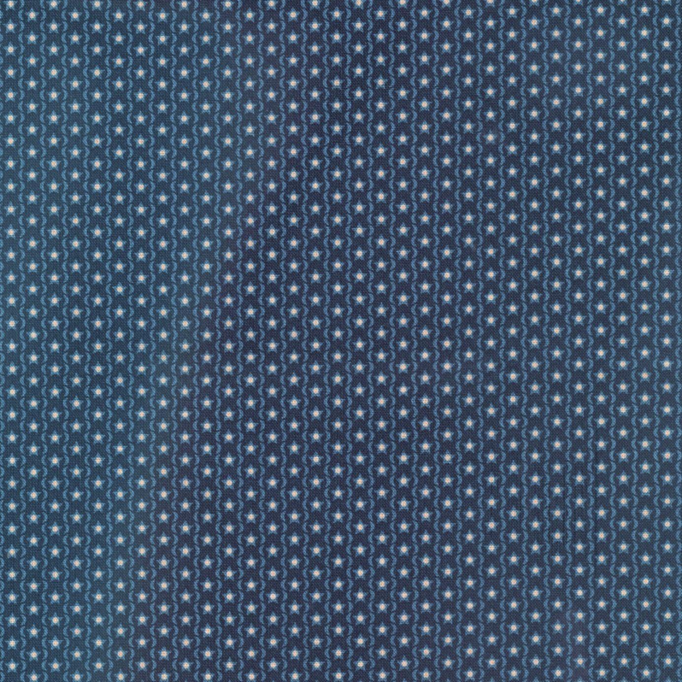 jefferson-stripe-c6163-blue