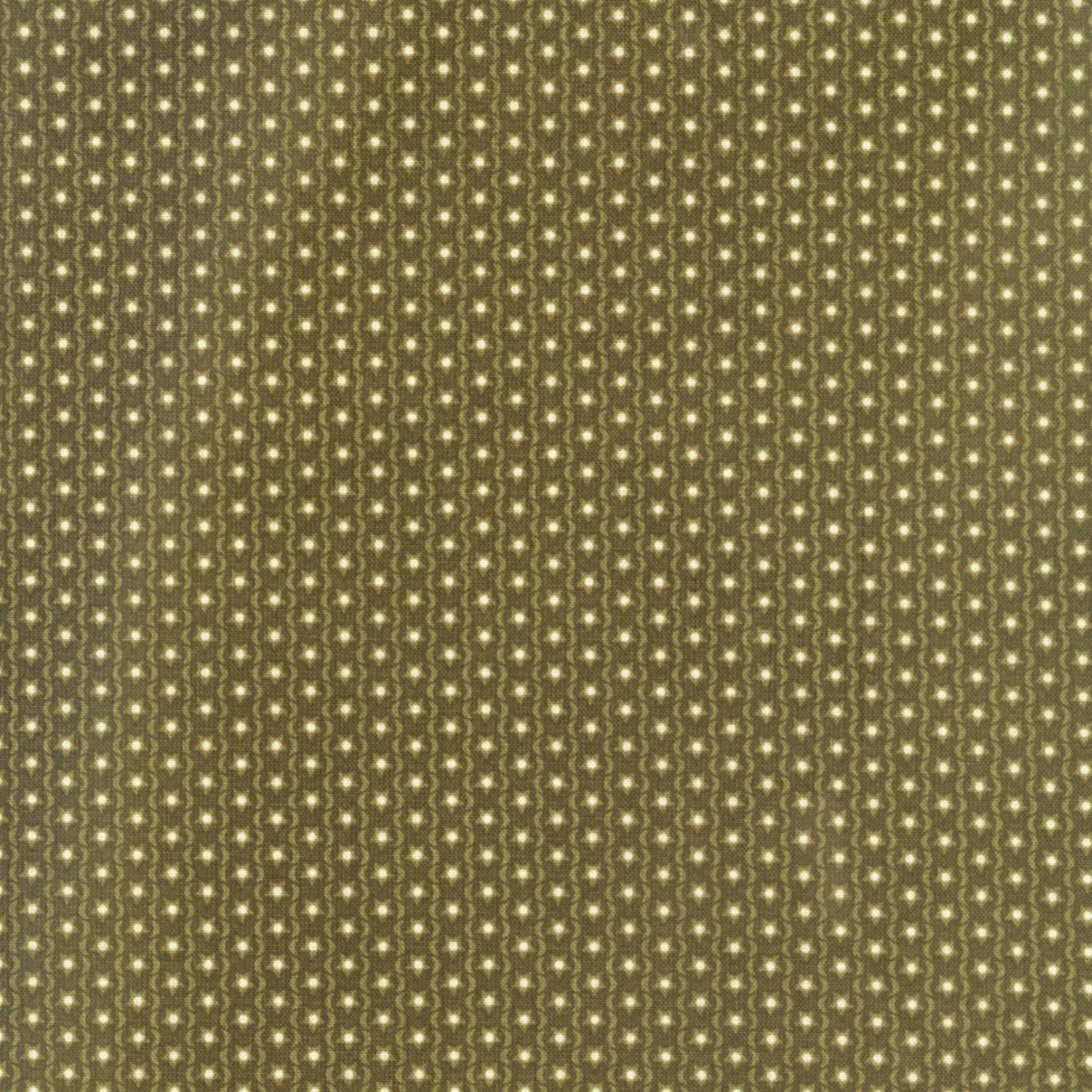 jefferson-stripe-green-c6163-green
