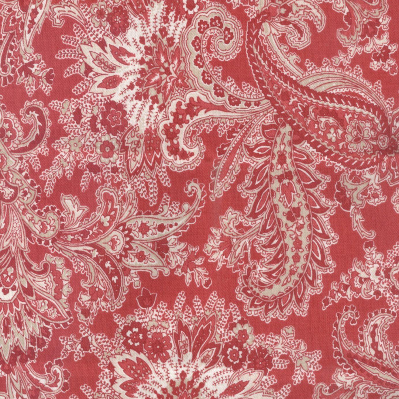 scarlet 14810 15