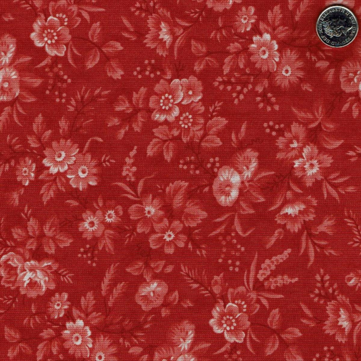 Snowberry 44142 - 17